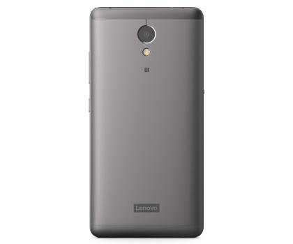 Lenovo P2 4/32GB Dual SIM szary-341793 - Zdjęcie 5