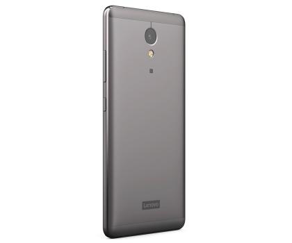 Lenovo P2 LTE Dual SIM szary-341793 - Zdjęcie 4