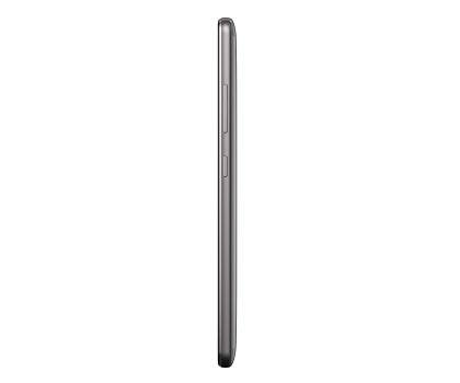 Lenovo P2 LTE Dual SIM szary-341793 - Zdjęcie 6