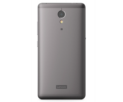 Lenovo P2 LTE Dual SIM szary-341793 - Zdjęcie 5