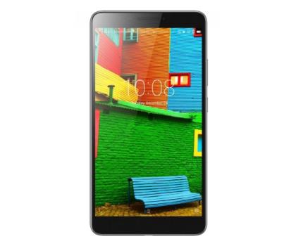 Lenovo Phab LTE Dual SIM 2GB/16GB czarny -331025 - Zdjęcie 2