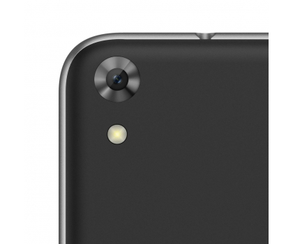 Lenovo Phab LTE Dual SIM 2GB/16GB czarny -331025 - Zdjęcie 5