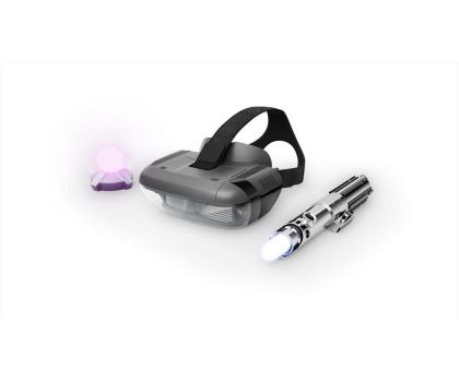Lenovo Star Wars™: Jedi Challenges-390276 - Zdjęcie 1