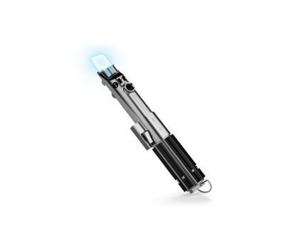 Lenovo Star Wars™: Jedi Challenges-390276 - Zdjęcie 3