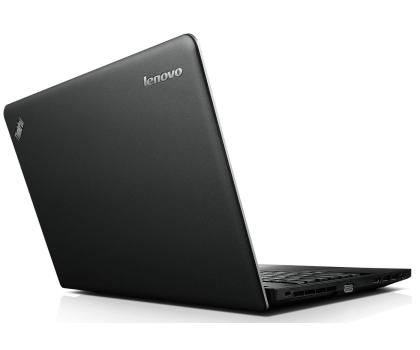 Lenovo ThinkPad E540 i5-4210M/4GB/1000GB/DVD-RW GT740M-215708 - Zdjęcie 4