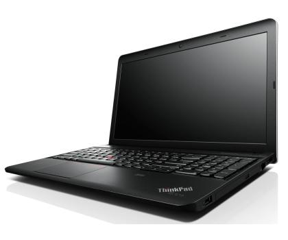 Lenovo ThinkPad E540 i5-4210M/4GB/1000GB/DVD-RW GT740M-215708 - Zdjęcie 3