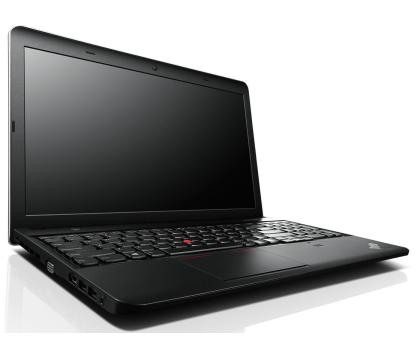 Lenovo ThinkPad E540 i5-4210M/4GB/1000GB/DVD-RW GT740M-215708 - Zdjęcie 2