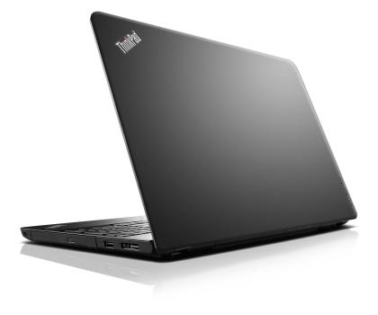 Lenovo ThinkPad E550 i5-5200U/4GB/1000/Win8X FHD-238384 - Zdjęcie 6