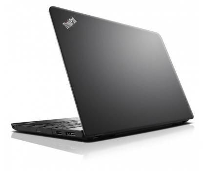 Lenovo ThinkPad E560 i5-6200U/8GB/500/7Pro64 R7 M370 FHD-273791 - Zdjęcie 3