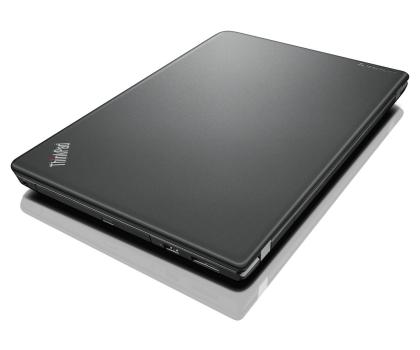 Lenovo ThinkPad E560 i7-6500U/8GB/192/7Pro64 R7 M370 FHD-273788 - Zdjęcie 5