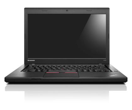 Lenovo ThinkPad L450 i5-5200U/4GB/500/7Pro64 FHD-226068 - Zdjęcie 2
