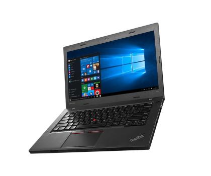 Lenovo Thinkpad L460 i3-6100U/4GB/128/Win10Pro -396846 - Zdjęcie 3