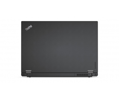 Lenovo ThinkPad L570 i5-7200U/8GB/256SSD FHD -353432 - Zdjęcie 6