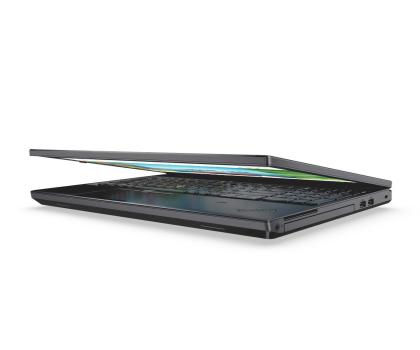Lenovo ThinkPad L570 i5-7200U/8GB/256SSD/Win10PX FHD -353438 - Zdjęcie 6