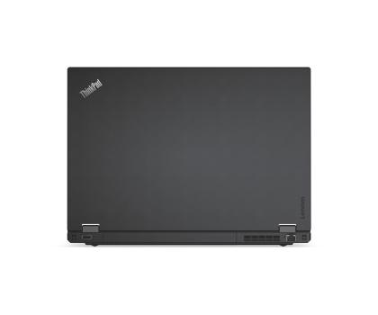 Lenovo ThinkPad L570 i5-7200U/8GB/256SSD/Win10PX FHD -353438 - Zdjęcie 5