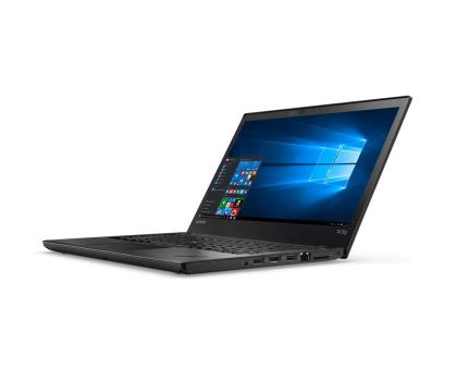 Lenovo ThinkPad T470p i5-7440HQ/8GB/256SSD/Win10P FHD-366856 - Zdjęcie 1