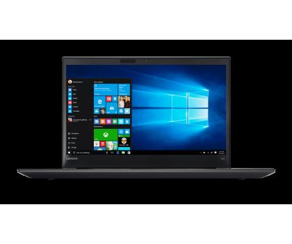 Lenovo ThinkPad T570 i5-7200U/8GB/256SSD/Win10PX FHD -353470 - Zdjęcie 2
