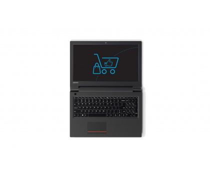 Lenovo V110-15 i3-6006U/4GB/500/DVD-RW-330055 - Zdjęcie 5