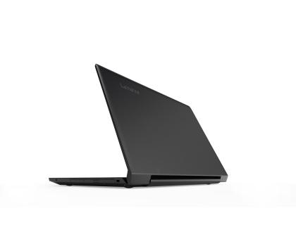 Lenovo V110-15 i3-6006U/8GB/500/DVD-RW/Win10X-360029 - Zdjęcie 4