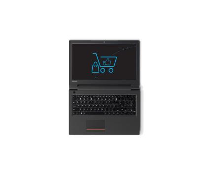 Lenovo V110-15 N4200/4GB/500/DVD-RW-330050 - Zdjęcie 5