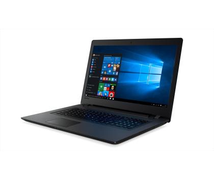 Lenovo V110-17 i5-7200U/8GB/1000/DVD-RW/Win10 -348761 - Zdjęcie 3