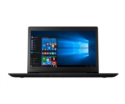 Lenovo V110-17 i5-7200U/8GB/1000/DVD-RW/Win10 -348761 - Zdjęcie 2