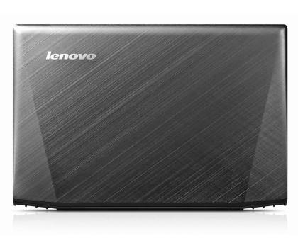 Lenovo Y50-70 i5-4210H/4GB/256/7HP64X GTX960M -252163 - Zdjęcie 3