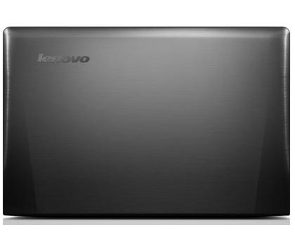 Lenovo Y510P i5-4200M/8GB/1000/DVD-RW GT755M-161442 - Zdjęcie 6
