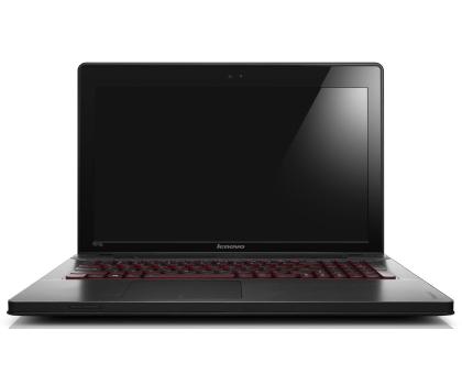 Lenovo Y510P i5-4200M/8GB/1000/DVD-RW GT755M-161442 - Zdjęcie 1