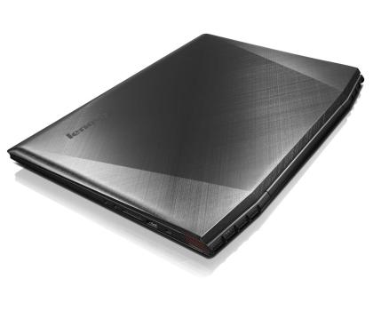 Lenovo Y70-70 i7-4720HQ/8GB/1000/Win10 GTX960M Touch-267366 - Zdjęcie 5