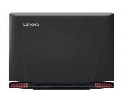 Lenovo Y700-15 i5-6300HQ/8GB/1000 GTX960M FHD-367359 - Zdjęcie 5