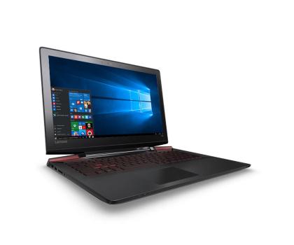 Lenovo Y700-17 i7-6700HQ/32GB/1000/Win10 GTX960 FHD -321410 - Zdjęcie 1
