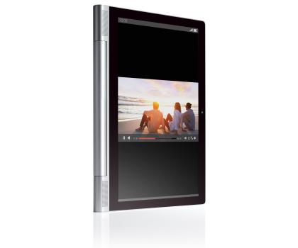 Lenovo Yoga 2 Pro Z3745/2GB/32GB/Android 4.4 QHD srebrny-210574 - Zdjęcie 4