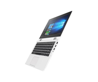 Lenovo YOGA 310-11 N3350/2GB/32/Win10 Dotyk Biały+Office-388270 - Zdjęcie 5