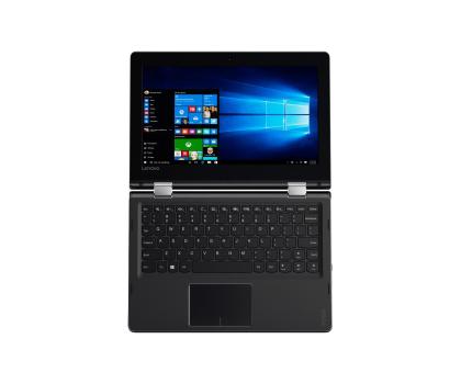 Lenovo YOGA 310-11 N3350/2GB/32/Win10 Dotyk + Office-388360 - Zdjęcie 6