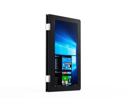 Lenovo YOGA 310-11 N3350/2GB/32/Win10 Dotyk + Office-388360 - Zdjęcie 4
