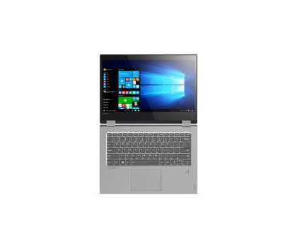 Lenovo YOGA 520-14 i5-8250U/8GB/256+1000/Win10 Szary -388973 - Zdjęcie 5