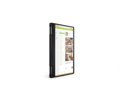 Lenovo Yoga 710-14 i5-7200U/16GB/256/Win10 GF940MX Czarny-333232 - Zdjęcie 6