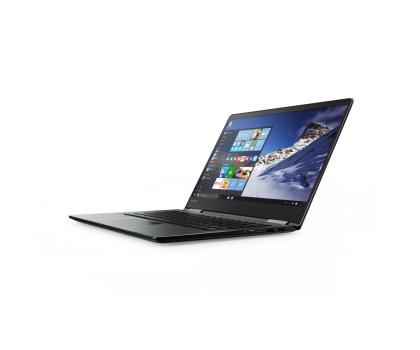 Lenovo Yoga 710-14 i5-7200U/8GB/256/Win10 GF940MX Czarny-352018 - Zdjęcie 3