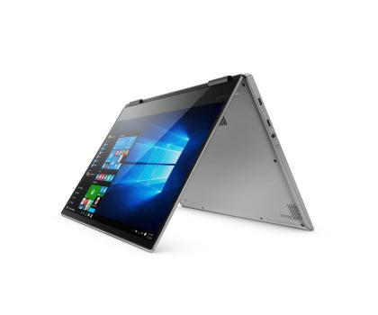 Lenovo YOGA 720-13 i5-7200U/8GB/256/Win10 Szary-352003 - Zdjęcie 1