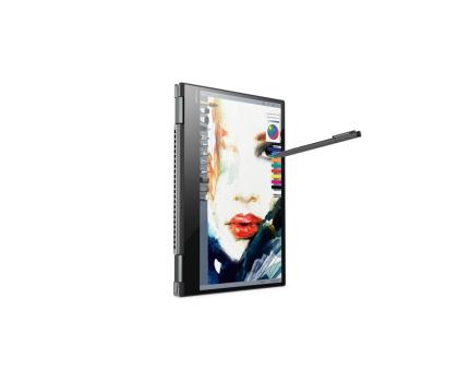 Lenovo YOGA 720-13 i5-7200U/8GB/256/Win10 Szary-375260 - Zdjęcie 5