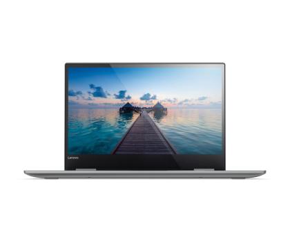 Lenovo YOGA 720-13 i5-7200U/8GB/256/Win10 Szary-375260 - Zdjęcie 4
