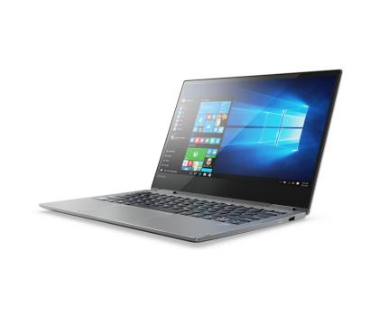 Lenovo YOGA 720-13 i5-7200U/8GB/256/Win10 Szary-375260 - Zdjęcie 2