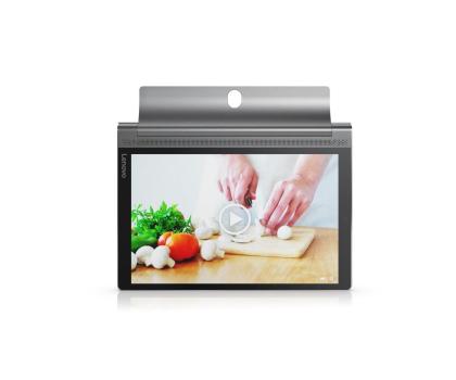 Lenovo YOGA Tab 3 10 Plus APQ8076/3GB/32/Android 6.0-327222 - Zdjęcie 5