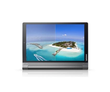 Lenovo YOGA Tab 3 10 Plus APQ8076/3GB/32/Android 6.0-327222 - Zdjęcie 6