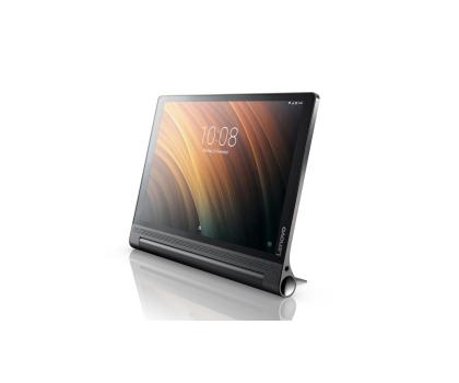 Lenovo YOGA Tab 3 10 Plus APQ8076/3GB/32/Android 6.0-327222 - Zdjęcie 3