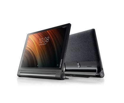 Lenovo YOGA Tab 3 10 Plus APQ8076/3GB/32/Android 6.0-327222 - Zdjęcie 1