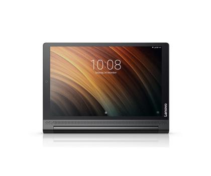 Lenovo YOGA Tab 3 10 Plus APQ8076/3GB/32/Android 6.0-327222 - Zdjęcie 2