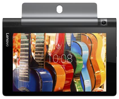 Lenovo Yoga Tablet 3 850L QC/1GB/16/Android 5.1 LTE Black-287756 - Zdjęcie 2