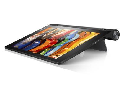 Lenovo Yoga Tablet 3 850L QC/1GB/16/Android 5.1 LTE Black-287756 - Zdjęcie 5